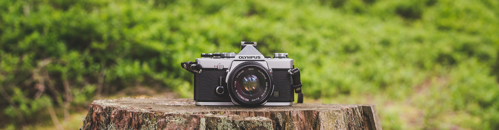 Camera Dslr Camera Courses photography courses aberdeen toby armishaw complete beginners dslr in aberdeen
