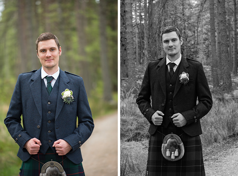glen-tanar-wedding-photographer-10