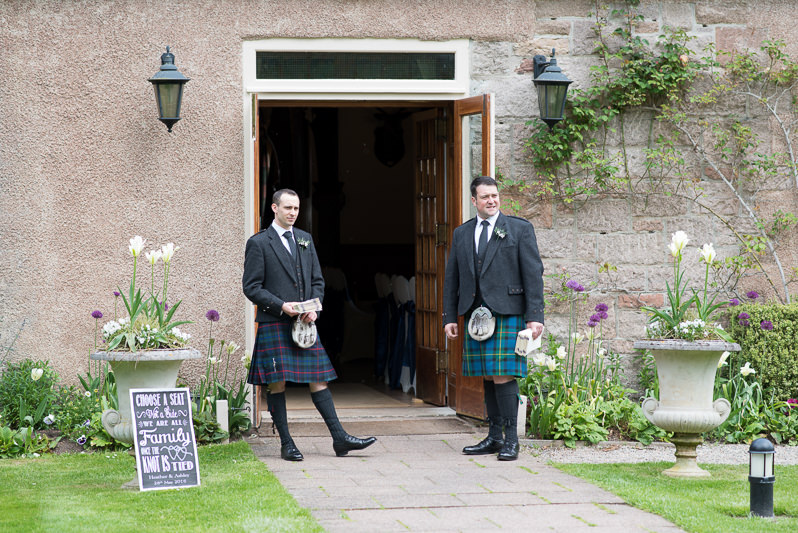 glen-tanar-wedding-photographer-11