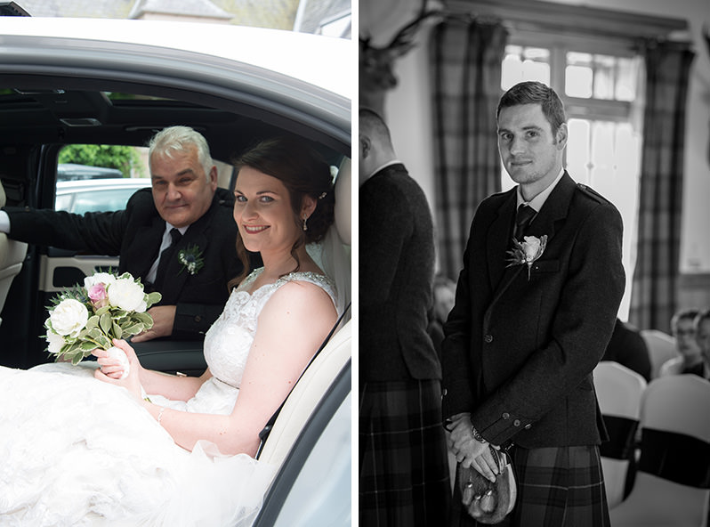 glen-tanar-wedding-photographer-12