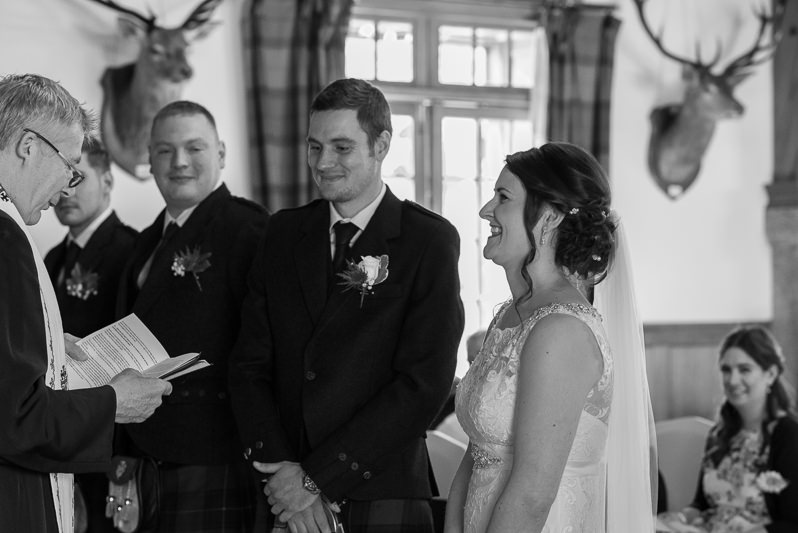 glen-tanar-wedding-photographer-14