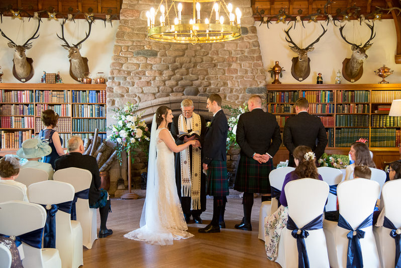 glen-tanar-wedding-photographer-15