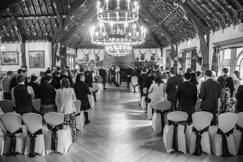 glen-tanar-wedding-photographer-17