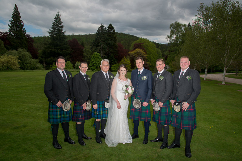 glen-tanar-wedding-photographer-20