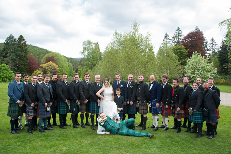 glen-tanar-wedding-photographer-21