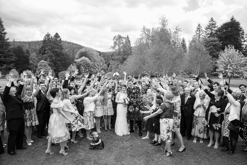 glen-tanar-wedding-photographer-23