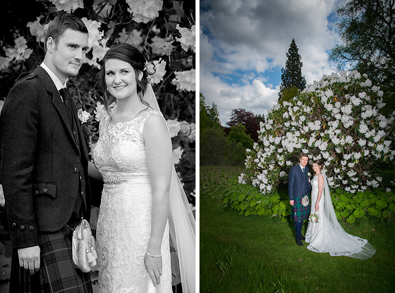 glen-tanar-wedding-photographer-24
