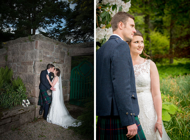glen-tanar-wedding-photographer-25
