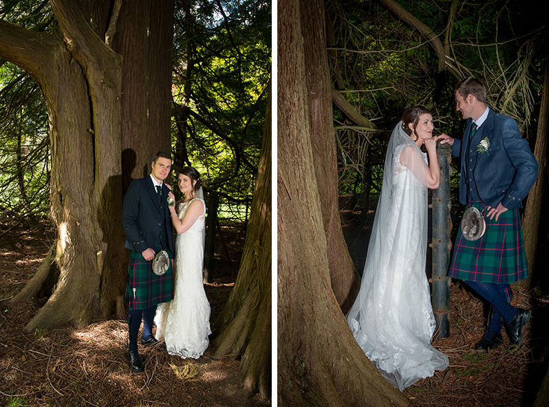 glen-tanar-wedding-photographer-26