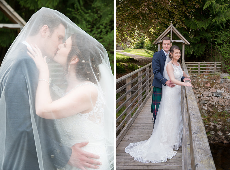 glen-tanar-wedding-photographer-27