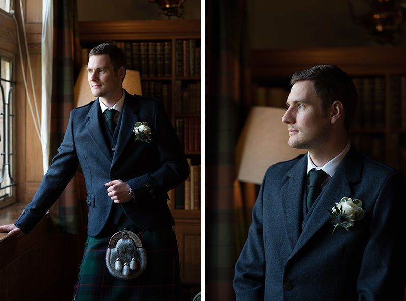 glen-tanar-wedding-photographer-7