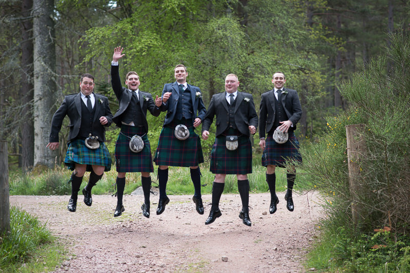 glen-tanar-wedding-photographer-8