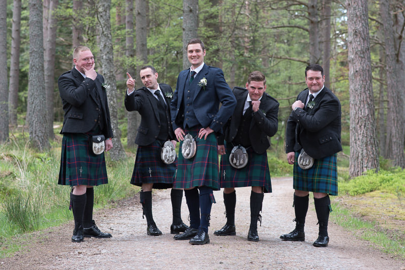 glen-tanar-wedding-photographer-9