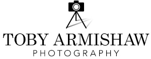 Wedding Photographer Aberdeen - Toby Armishaw