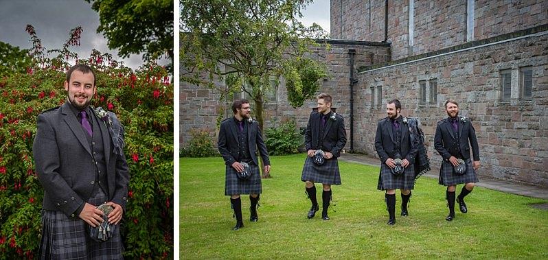 doubletree-by-hilton-aberdeen-wedding-groomsmen