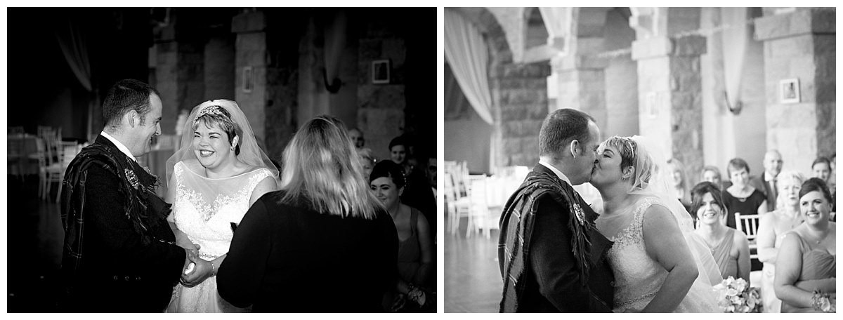 wedding photography coo cathedral