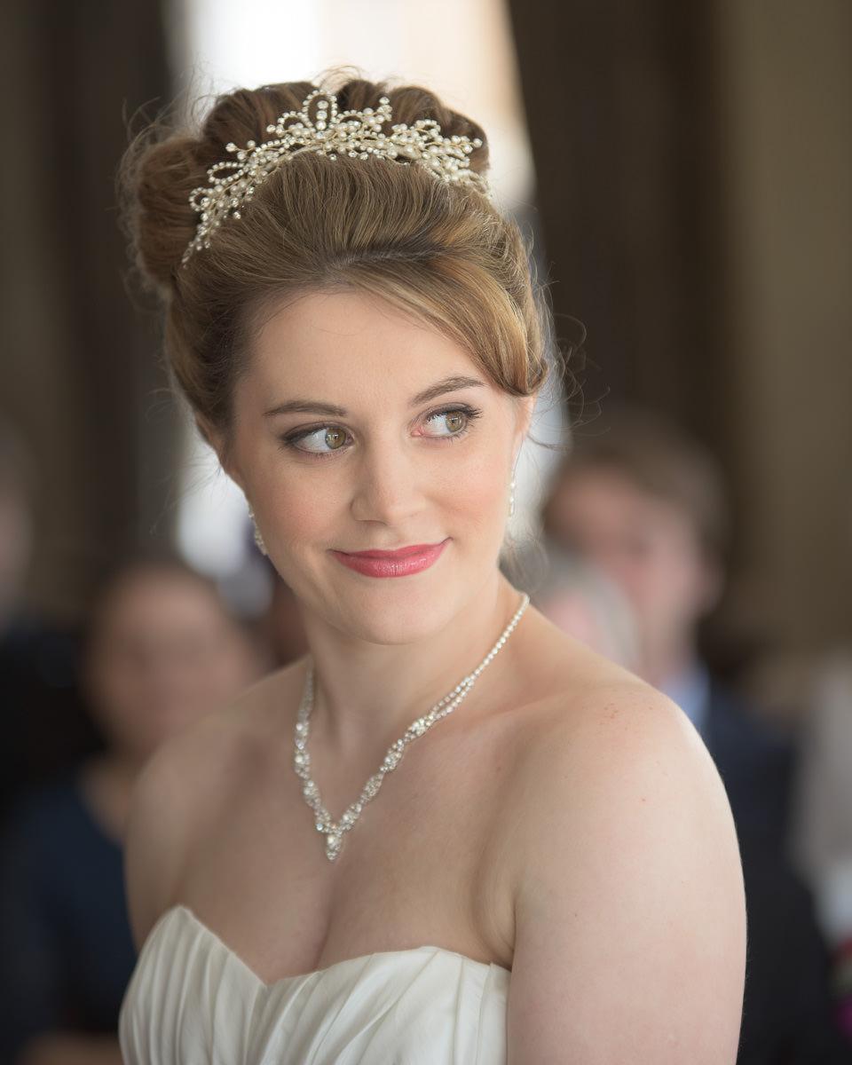 aberdeen wedding photographer | toby armishaw photography